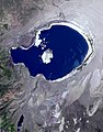 PIA21518 - Mono Lake, California.jpg