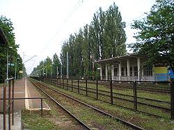 PKP Lodz-Niciarniana.jpg