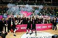 PLK PGE Turów Zgorzelec Mistrz Polski Tauron Basket Ligi.jpg