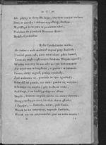 Koncert Jankiela Wikipedia Wolna Encyklopedia
