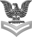 PO2 Collar Silver USN.png