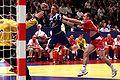 POL - ISL (03) - 2010 European Men's Handball Championship.jpg