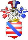 POL CoA Plater Hrabia II.png