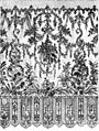 PSM V08 D555 Black lace of tapestry.jpg
