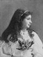 PSM V63 D078 Helen Keller.png