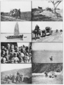 PSM V82 D118 Photo montage of life and labour in china.png