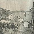 PS General Slocum, bodies on beach.jpg
