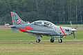 PZL-130 TC-2 Orlik 050 (11984924485).jpg