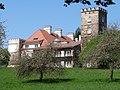 Pałac w Janowicach PCR13.jpg