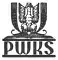 Państwowe Wydawnictwo Książek Szkolnych (1935) logo.png
