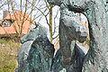 Paarden Leo van den Bos Kuipershof Geldermalsen 2.JPG