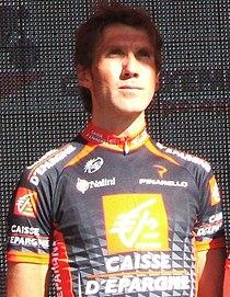 Pablo Lastras 2.JPG