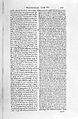 Pachymeres, Georgiu tou Pachymere ..., 1666 Wellcome L0028702.jpg