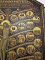 Pacino di bonaguida, albero della vita, 1310-15, da monticelli, fi 05.JPG
