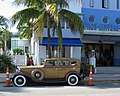 Packard on Ocean Drive.jpg