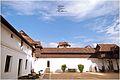 Padmanabhapuram palace - kerala - image 3.jpg