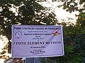 Padre Conceição College of Engineering Verna Goa 3.jpg