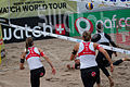 Paf Open 2012 Germany v Switzerland 3.jpg