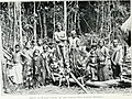 Pagan races of the Malay Peninsula (1906) (14801480253).jpg