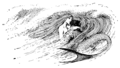 Page 130 illustration in fairy tales of Andersen (Stratton).png