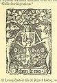 Page 163 of 'Les Archives curieuses de la Champagne et de la Brie' (11017462604).jpg