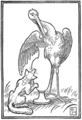 Page 49 illustration from The Fables of Æsop (Jacobs).png