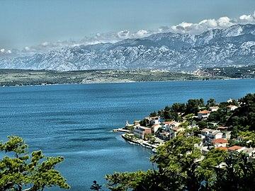 Paklenica and Novigrad.jpg