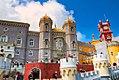 Palácio da Pena - Sintra 22 (36824765742).jpg