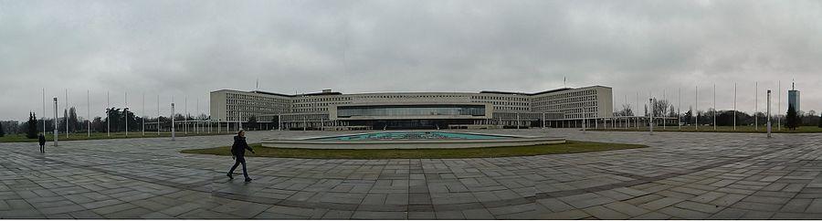 New Belgrade - Wikipedia