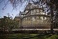 Palacio Cristal Madrid.jpg