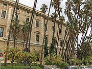 Palacio de la Aduana.jpg