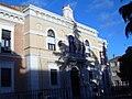 Palacio de la Diputación Provincial.JPG