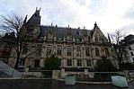 Justizpalast von Rouen (30812947341).jpg