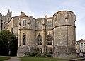 Palais des Comtes de Poitiers.jpg