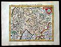 Palatinatus Rheni-A.jpg