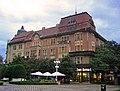 Palatul Hilt.jpg