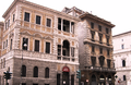 Palazzetto Le Roy - Museo Barracco.png