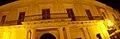 Palazzo Cavalli in Lucera.JPG