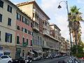 Palazzo Doria alla Marina Pegli 01.jpg