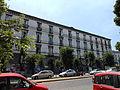 Palazzo Ruffo di Castelcicala.jpg