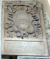 Palazzo d'Arnolfo, stemma forzoni accolti.JPG