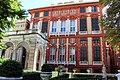 Palazzo rosso, visto da pal. bianco, genova.JPG