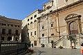 Palermo - panoramio (89).jpg
