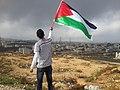 Palestine, Jordan (Unsplash).jpg