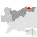 Palfau im Bezirk Liezen.png