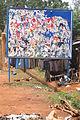 Palimpsest at Streetside - Bobo-Dioulasso - Burkina Faso.jpg