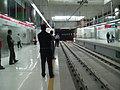 Palma Metro 1.jpg