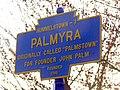 Palmyra, PA Keystone Marker.jpg