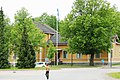 Paloheimon konttori, Riihimäki.jpg
