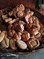 Pan del resobado.jpg